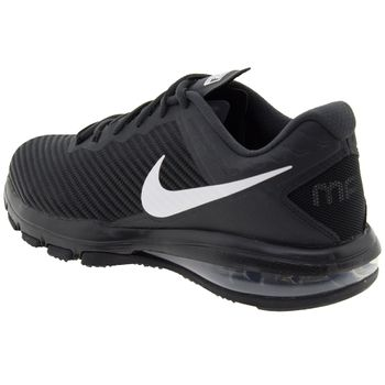 Tenis-Masculino-Air-Max-Full-Ride-Preto-Nike---869633-03
