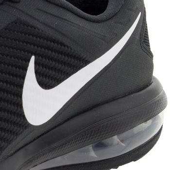 Tenis-Masculino-Air-Max-Full-Ride-Preto-Nike---869633-05