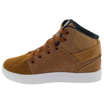 Tenis-Infantil-Masculino-Cano-Alto-Camel-Ollie---417-02
