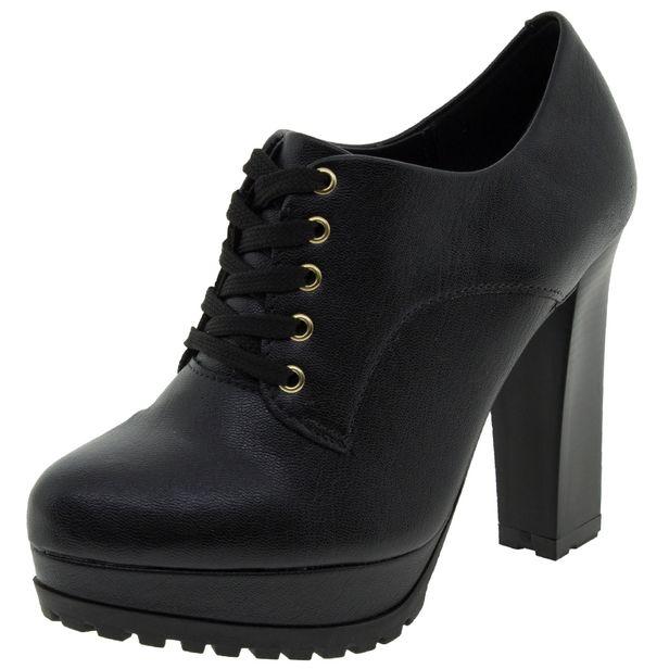 Sapato-Feminino-Salto-Alto-Preto-Vizzano---1284104-01