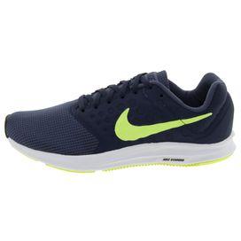 Tenis-Masculino-Downshifter-7-Azul-Nike---852459-02