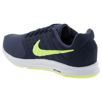 Tenis-Masculino-Downshifter-7-Azul-Nike---852459-03