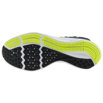 Tenis-Masculino-Downshifter-7-Azul-Nike---852459-04