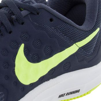 Tenis-Masculino-Downshifter-7-Azul-Nike---852459-05