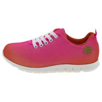 Tenis-Infantil-Feminino-Laranja-Pink-Molekinha---2515101-02