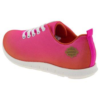 Tenis-Infantil-Feminino-Laranja-Pink-Molekinha---2515101-03