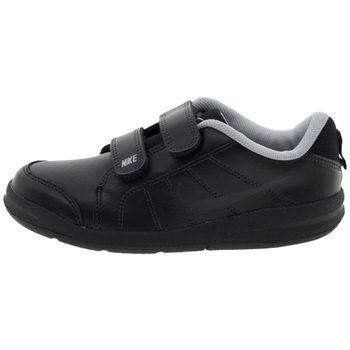 Tenis-Infantil-Masculino-Pico-Lt-Preto-Nike---619041-02