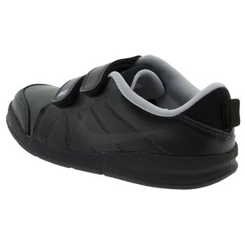 Tenis-Infantil-Masculino-Pico-Lt-Preto-Nike---619041-03