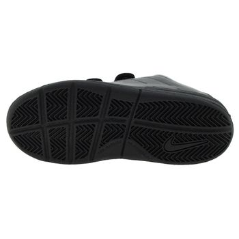Tenis-Infantil-Masculino-Pico-Lt-Preto-Nike---619041-04