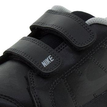 Tenis-Infantil-Masculino-Pico-Lt-Preto-Nike---619041-01