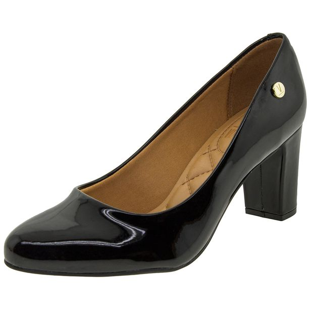 Sapato-Feminino-Salto-Medio-Verniz-Preto-Vizzano---1288100-01