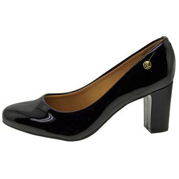 Sapato-Feminino-Salto-Medio-Verniz-Preto-Vizzano---1288100-02