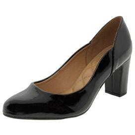 Sapato-Feminino-Salto-Medio-Verniz-Preto-Vizzano---1288101-01