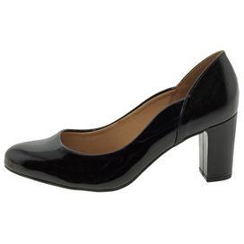 Sapato-Feminino-Salto-Medio-Verniz-Preto-Vizzano---1288101-02