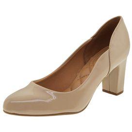 Sapato-Feminino-Salto-Medio-Bege-Vizzano---1288101-01
