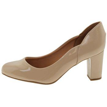 Sapato-Feminino-Salto-Medio-Bege-Vizzano---1288101-02