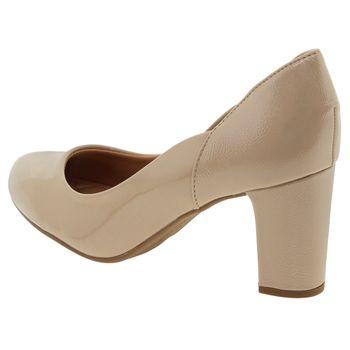 Sapato-Feminino-Salto-Medio-Bege-Vizzano---1288101-03
