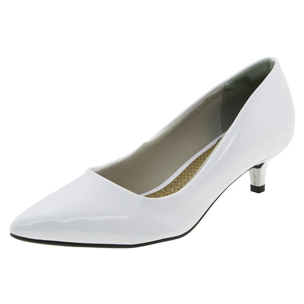Sapato-Feminino-Salto-Baixo-Branco-Via-Marte---184201-01