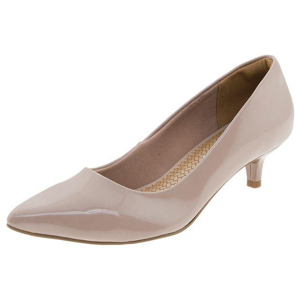 Sapato-Feminino-Salto-Baixo-Blush-Via-Marte---184201-01