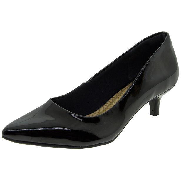 Sapato-Feminino-Salto-Baixo-Verniz-Preto-Via-Marte---184201-01