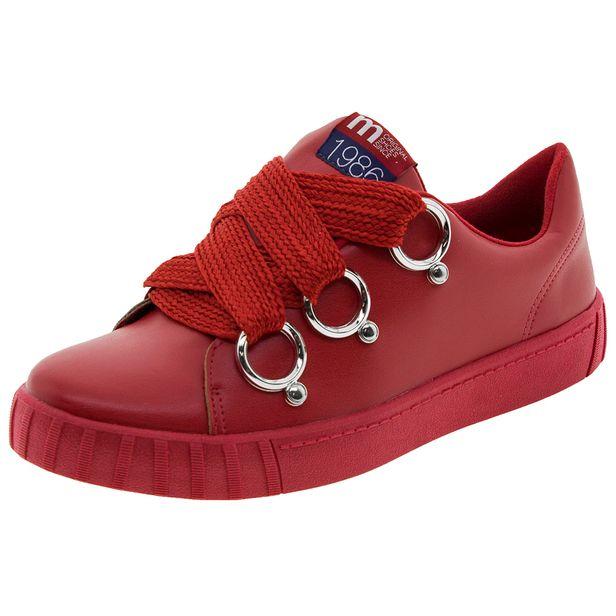 Tenis-Feminino-Vermelho-Moleca---5645102-01
