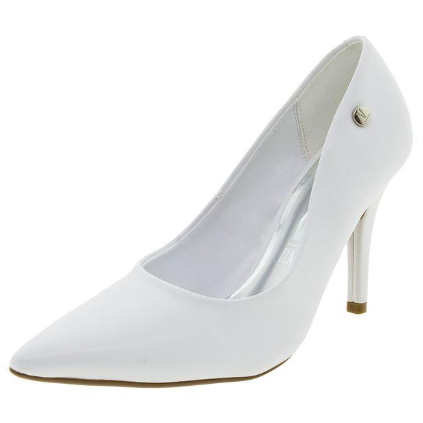 Sapato-Feminino-Salto-Alto-Branco-Vizzano---1184501-01