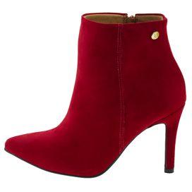 Bota-Feminina-Ankle-Boot-Vermelha-Vizzano----3049219-02