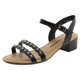 Sandalia-Feminina-Salto-Baixo-Preta-Dakota---Z2872-01
