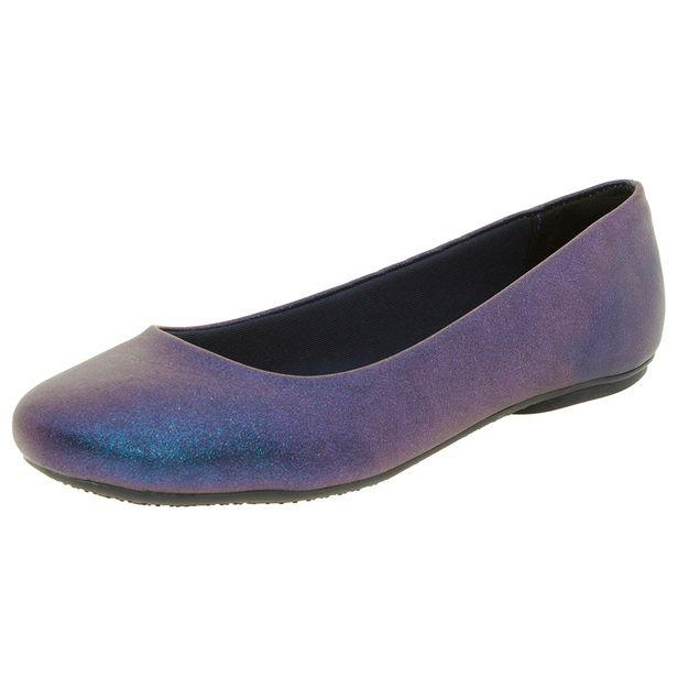 sapatilha-feminina-azul-via-mar-5836004009-01