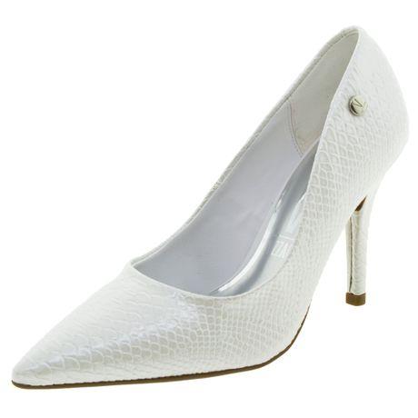 Sapato-Feminino-Salto-Alto-Branco-Off-Vizzano---1184501-01