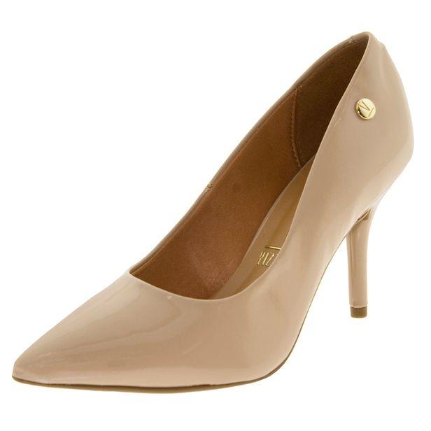 Sapato-Feminino-Salto-Alto-Bege-Vizzano---1265100-01