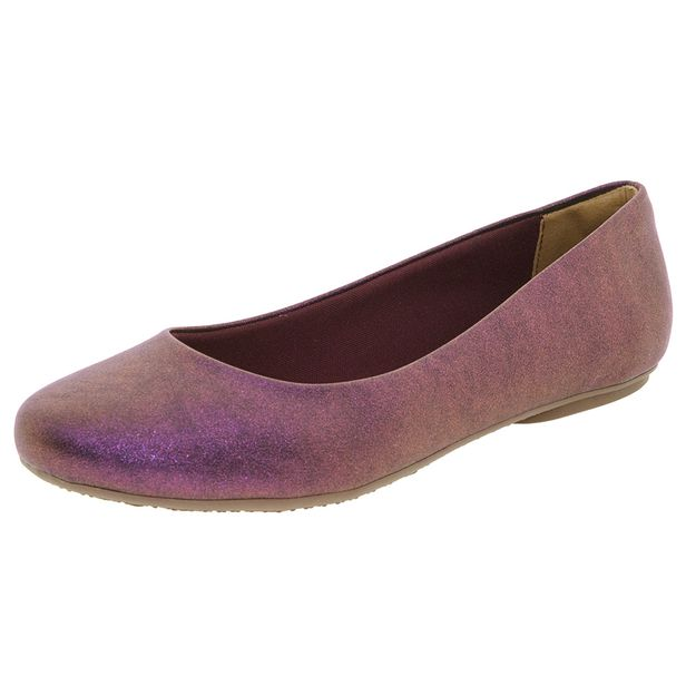 sapatilha-feminina-purpura-via-mar-5836004064-01