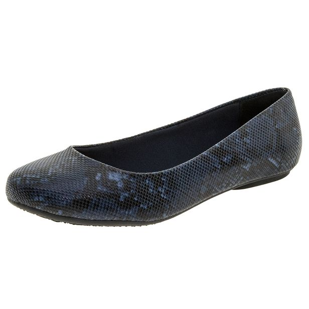 sapatilha-feminina-marinhocobra-v-5836004107-01