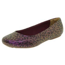 66534041c Calçados Femininos - Sandálias, Tênis e Mais | Clovis Calçados