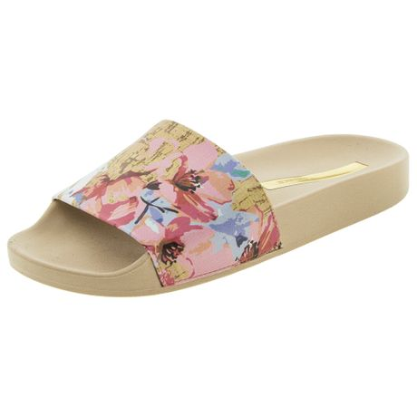 Chinelo-Feminino-Slide-Multicolor-Moleca---5414-01