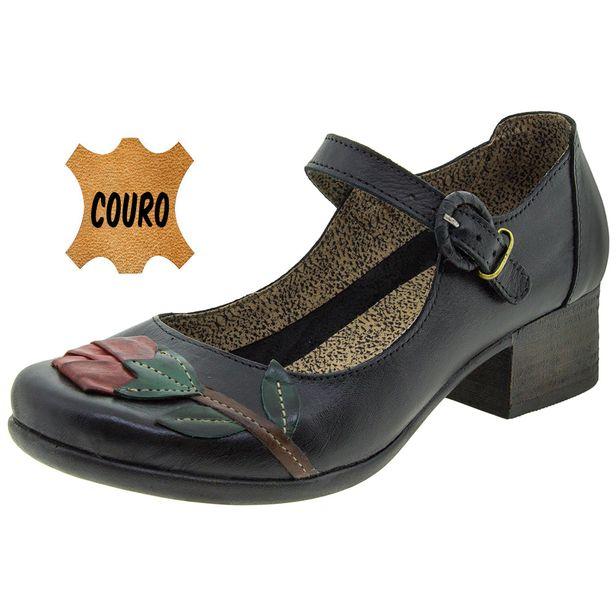 Sapato-Feminino-Salto-Baixo-Preto-Miss-Western---0873-01