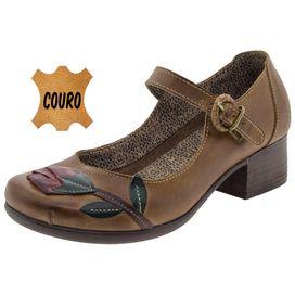 Sapato-Feminino-Salto-Baixo-Tabaco-Miss-Western---0873-01