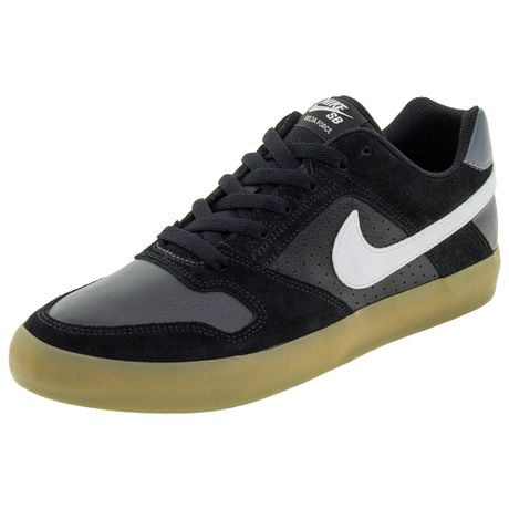 Tenis-Masculino-SB-Delta-Preto-Nike---942237-01