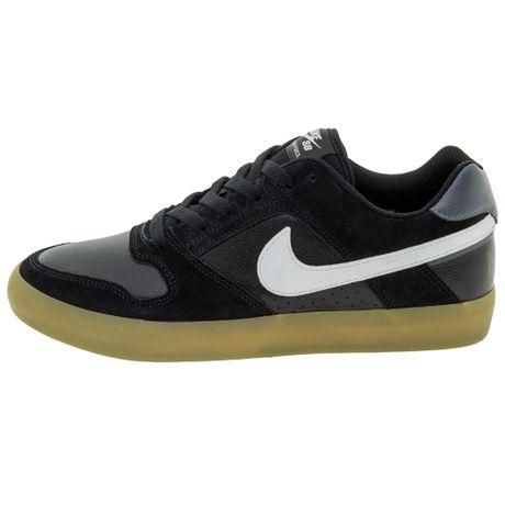 Tenis-Masculino-SB-Delta-Preto-Nike---942237-02