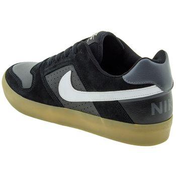 Tenis-Masculino-SB-Delta-Preto-Nike---942237-03
