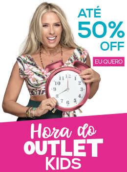 outlet-kids-left-topo