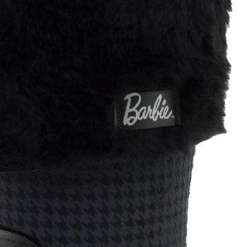 Bota-Infantil-Feminina-Barbie-Trends-Preta-Grendene-Kids---21748-01