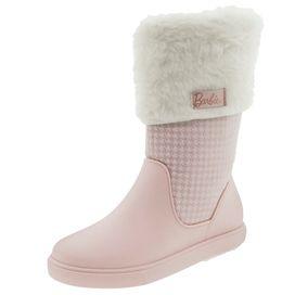 Bota-Infantil-Feminina-Barbie-Trends-Rosa-Grendene-Kids---21748-01