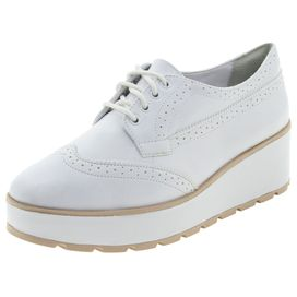 Sapato-Feminino-Oxford-Branco-Ramarim---1789101-01