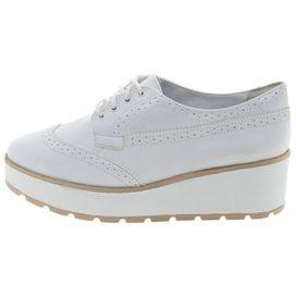 Sapato-Feminino-Oxford-Branco-Ramarim---1789101-02