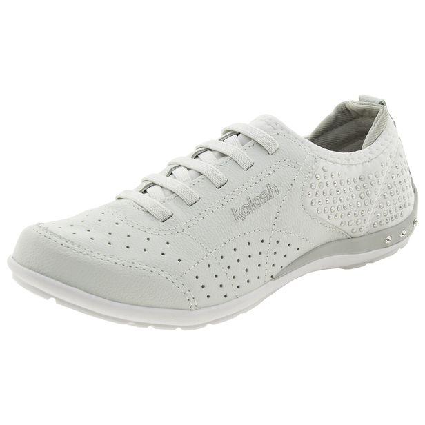 Tenis-Feminino-Casual-Branco-Kolosh---C0628-01