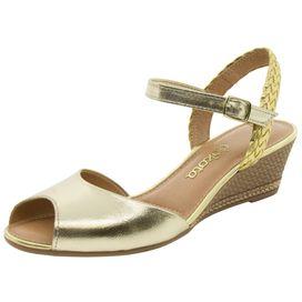 Sandalia-Feminina-Anabela-Dourada-Dakota---Z1271-01