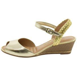 Sandalia-Feminina-Anabela-Dourada-Dakota---Z1271-02