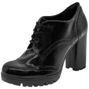 Sapato-Feminina-Oxford-Salto-Alto-Preto-Via-Marte---184408-01