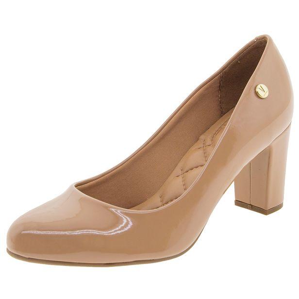 Sapato-Feminino-Salto-Medio-Bege-Vizzano---1288100-01